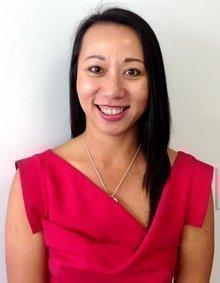 Kim Trinh