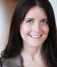Kimberly Burke