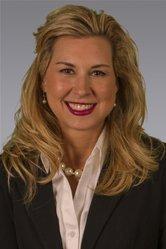 Kimberly Reese