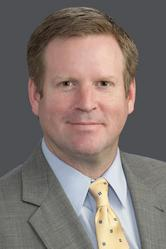 Kirk Tucker