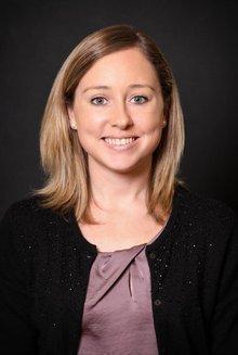 Kristen Lindley