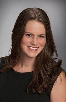 Kristin Dorsey