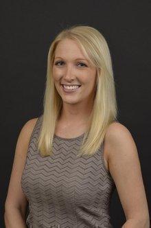 Kristin Weathers
