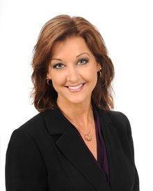 Kristin Wiseheart