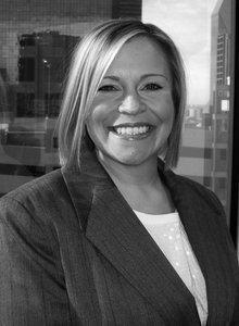 Kristine Mansour