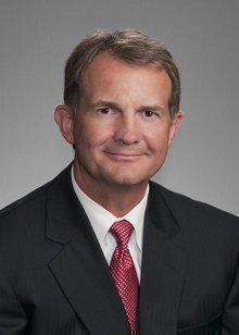 Kurt Nondorf