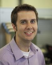 Kyle Mathis