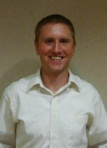 Kyle Maulden