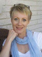 Laura Bellomy