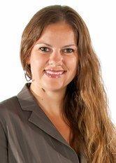 Laura Lambert