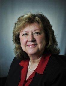 Laurel Williamson