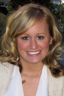Lauren Lucas