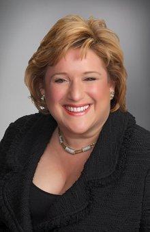 Leslie Karpas