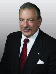 Lewis Faraclas