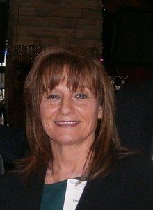 Lida Vega
