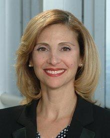 Liliane Haddad