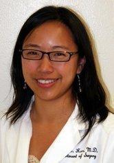 Lillian Kao, M.D