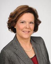 Linda Crumley