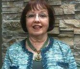 Linda Gragg