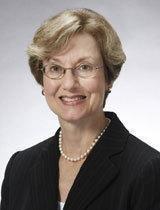 Linda Paine
