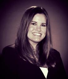 Lindsay Taylor Munoz
