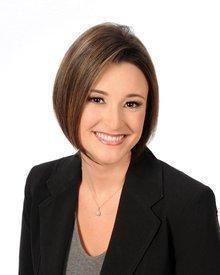 Lindsey McKean