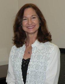 Lisa Elliott