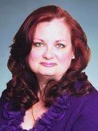 Lisa Hamner