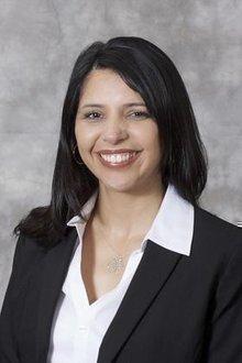 Lisa Prado