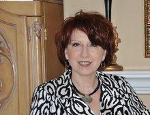 Lois Dawson