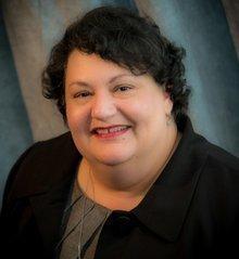 Lorraine Mañon