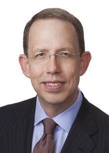Lyman Paden