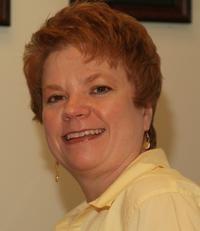 Lynn Willis
