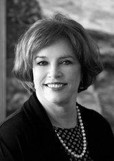 Lynn Kuriger Stanton
