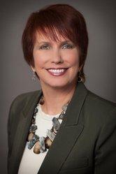 Lynne Jurek Shannon