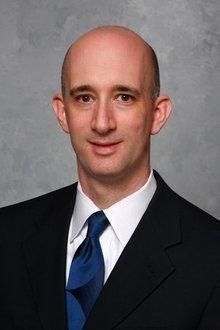 Marc Farmer
