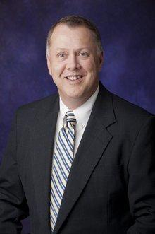 Mark Edgren