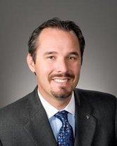 Mark Raines