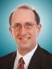 Mark Rosenstein
