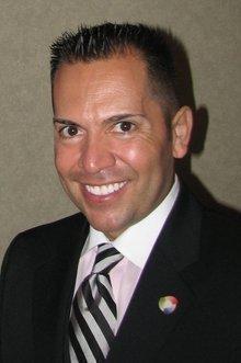 Mark L. Madrid