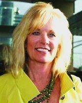 Marla Barnard