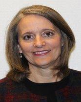 Marlene Gafrick