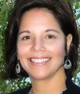 Martha Ceballos
