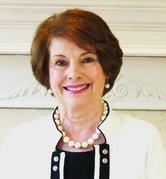 Martha Kaiser Justice