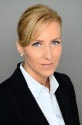 Mary Campagnano