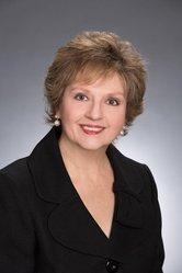 Mary Hudson
