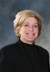 Mary Kiesewetter
