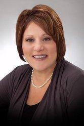 Mary Donna Moceri
