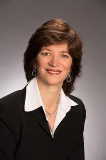 Mary Jo Giammalva