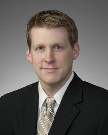 Matt Manning